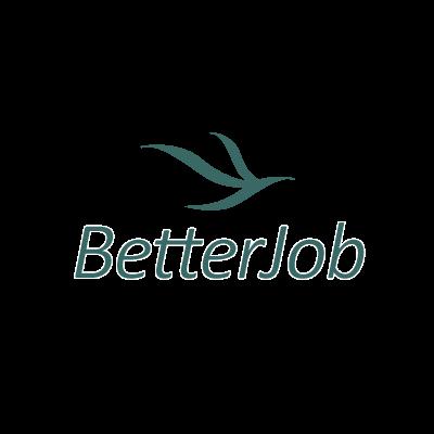 BetterJob