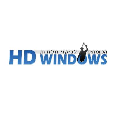 HD-ניקוי-חלונות