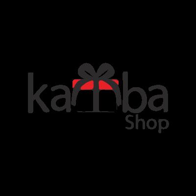 Kamba