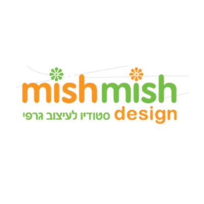 MishMish
