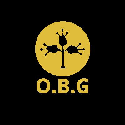 O.B.G