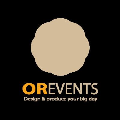 Orevents