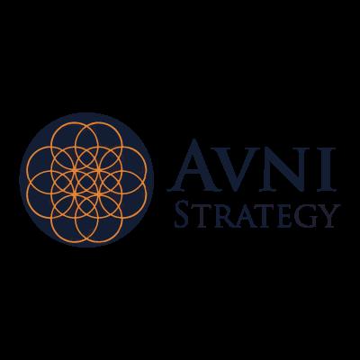 Avni-Strategy