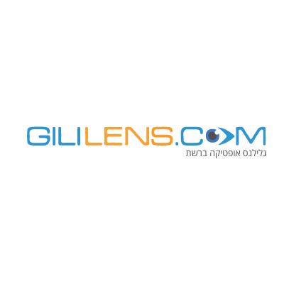 GiliLens