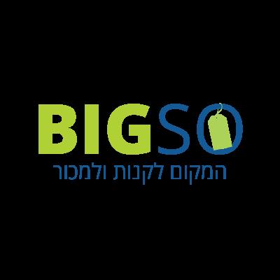 bigso