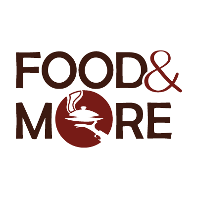 food-and-more