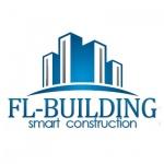 לוגו של flbuilding