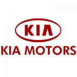 לוגו של kia