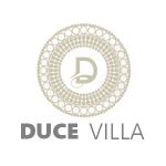 לוגו של duce