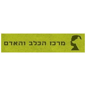 לוגו של hdcenter