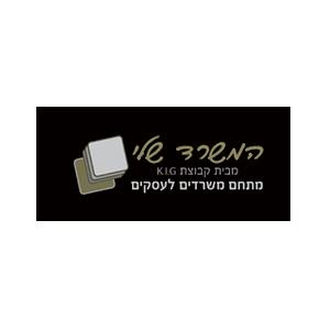 לוגו של kig