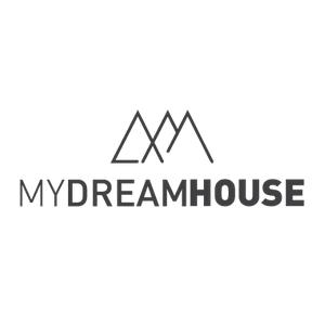 לוגו של mydreamhouse