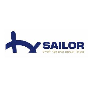לוגו של sailor
