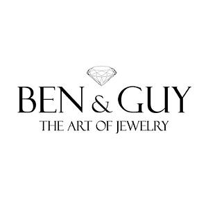 Ben & Guy