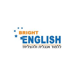 bright english